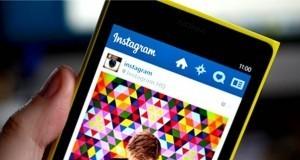 Zile stori za Instagram!! hapa Wema hapa Diamond Platnumz kwenye siku moja Kampala