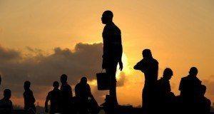 Nimekuwekea hapa Magazeti niliyokurekodia yakisomwa hewani Leo Nov24, kupitia #PowerBreakfast
