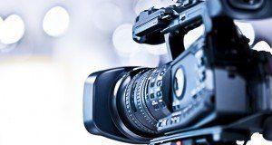 Video 10 za Afrika Mashariki zinazotamba kwenye TV ziko hapa