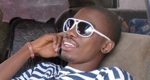 Kama ilikupita,hii ndiyo single mpya ya Kala Jeremiah.