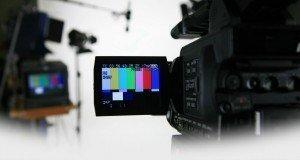 Video 10 mpya za Afrika zinazotamba Novemba 2014 ziko hapa…..