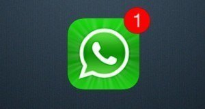 Hivi ndivyo Whatsapp imevunja ndoa ya wawili hawa…