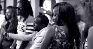 Umeiona hii mpya ya Radio na Wesal wa Uganda waliyomshirikisha Wizkid?