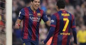 La Liga: FC Barcelona walivyoifanya Cordoba jioni hii – Suarez ahusika