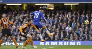 EPL: Chelsea wamecheza na Hull City leo, matokeo yalikuaje? Ingia hapa