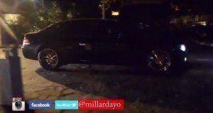 AyoTV: video ya jinsi Mtanzania Idris Sultan alivyopokewa Dar baada ya ushindi wa BBA 2014