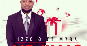 Mabibi na Mabwana hii ndio video mpya ya Izzo Bizness