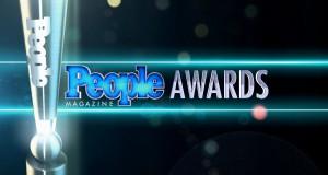 Amber Rose, J Lo ,Nick Cannon na mastaa wengine kwenye Red Carpet ya People Magazine Awards 2014