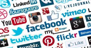 Stori za Facebook, Twitter, Blog leo December 22 ziko hapa
