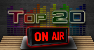 kama unaitaka list ya nyimbo 20 za CloudsFM Top20 February 1, 2015
