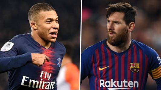 Beki Amekiri Ni Rahisi Kwake Kumdhibiti Messi Kuliko
